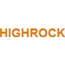 HIGHROCK Discounts