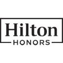 Hilton Honors Discounts