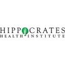 Hippocrates Health Institute Discounts