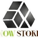 HK Now Store Discounts