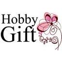 Hobby Gift Discounts