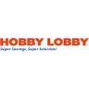 Hobby Lobby Discounts