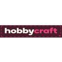 Hobbycraft Discounts