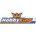 HobbyKing Discounts