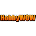 Hobbywow Discounts