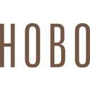 HOBO Discounts