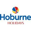 Hoburne Holiday Parks Discounts