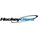 Hockey Giant Discounts