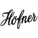 Hofner Discounts