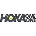 Hoka One One Discounts