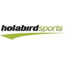 Holabird Sports Discounts