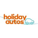 Holiday Autos Discounts