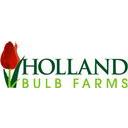 Holland Bulb Farms Discounts
