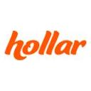 Hollar Discounts