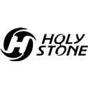 Holy Stone Discounts