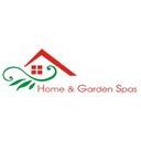 Home and Garden Spas Discounts