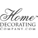 Home Decorating Discounts