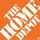 Home Depot Discounts