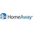 HomeAway Discounts
