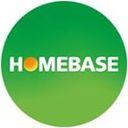 Homebase Discounts