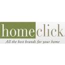 HomeClick Discounts