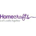 Homecrafts Discounts