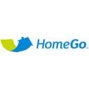 HOMEGO Discounts