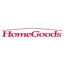 HomeGoods Discounts