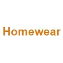 Homewear Discounts
