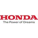Honda Discounts