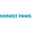 Honest Paws Discounts