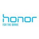 Honor Discounts