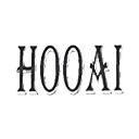 HOOAI Discounts