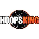Hoops King Discounts