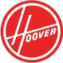 Hoover Discounts