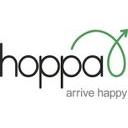 Hoppa Discounts