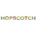 Hopscotch Discounts