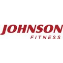 Horizon Fitness and Vision Fitness Discounts