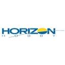Horizon Hobby Discounts