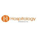 Hospitology Discounts