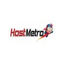 Host Metro Discounts