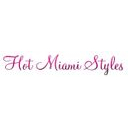 Hot Miami Styles Discounts