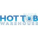 Hot Tub Warehouse Discounts