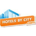 Hotels By City Discounts