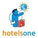 HotelsOne Discounts