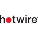 Hotwire Discounts