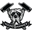 Hound and Hammer Discounts