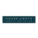 House of Bath Discounts