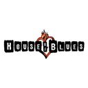 House Of Blues Discounts