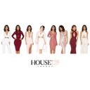 House of CB Discounts